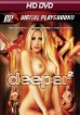 Deeper (Digital Playground) (HD-DVD)