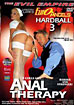 Euro Angels Hardball 3: Anal Therapy