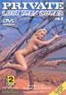 Lust Treasures 8
