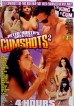 Peter North's Greatest Cumshots 2 (DOA083)