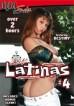 Lil' Latinas 4