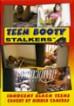 Teen Booty Stalkers 10
