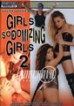 Girls Sodomizing Girls 2