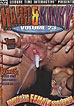 Hard & Kinky 23