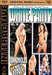 White Panty Chronicles 16