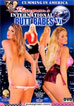 Pussyman's International Butt Babes 6