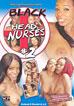 Black Head Nurses 2