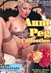 Aunt Peg Collection