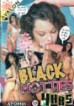 Black Hotties
