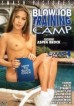 Blowjob Training Camp