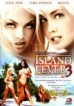 Island Fever 4 (Digital Playground)