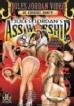 Ass Worship 6 -