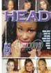 Head 5