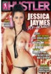 Jessica Jaymes Revealed