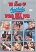 Best of Anabolic World Sex Tour 2, The