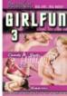 Dreamgirls: Girlfun 3