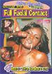 Afrocentrix 209: Full Facial Contact