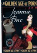 Deep Inside Jeanna Fine (VCA)