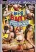 Big Butt Smashdown 6