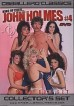 King Of Cock John Holmes Box Set