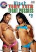 Black Tiny Tits Tight Pussies 3