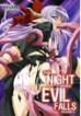Night When Evil Falls 2, The