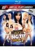 Jack's Big Tit Show 7 (Blu-Ray)