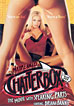 Chatterbox