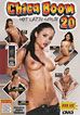 Chica Boom 20