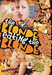 Blonde Eating the Blonde, The
