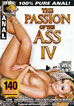 Passion Of The Ass 4