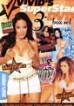 Vivid's Superstar 3-DVD Box Set: Lusty Latinas Edition