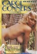 Carol Connors Collection