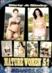 Dirty & Kinky Mature Women 51