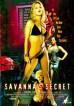 Savanna's Secret