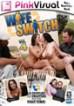 Wife Switch 7