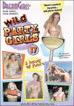 Dream Girls: Wild Party Girls 17