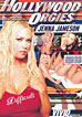 Hollywood Orgies: Jenna Jameson