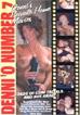 Denni O 7: Denni's Private Home Movies