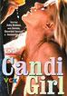 Candi Girl