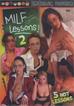 MILF Lessons 6