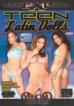 Teen Latin Dolls 3