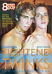 Tightend Twinks