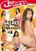 Afro Invasion 2