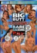 Big Butt Transsexuals Bare Backing P.O.V. 2