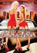 Contract Star (HD-DVD)