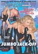 Amazing Ty 4: Jumbo Jack-Off