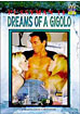 Pussyman 14: Dreams of a Gigolo