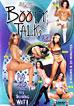 Booty Talk 23