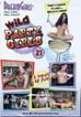 Dream Girls: Wild Party Girls 21